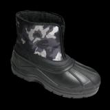 Ботинки зимние Алтай