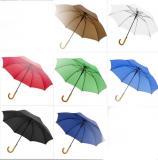 Зонт PROMO
